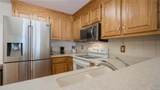 4129 Running Creek Lane - Photo 19