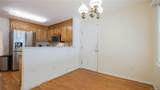 4129 Running Creek Lane - Photo 22
