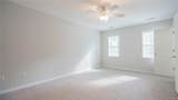 4129 Running Creek Lane - Photo 25