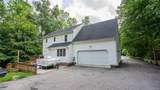 4129 Running Creek Lane - Photo 4