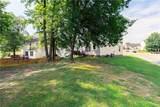 10612 Atkins Grove Court - Photo 32