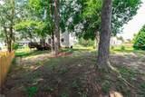 10612 Atkins Grove Court - Photo 33