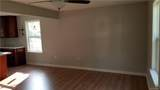 1005 Crafton Lane - Photo 3