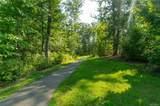 13544 Providence Run Road - Photo 42