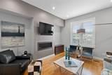 2601 Kensington Avenue - Photo 15