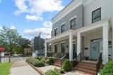 2601 Kensington Avenue - Photo 5