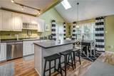 3401 Gayton Meadows Terrace - Photo 12