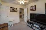 3401 Gayton Meadows Terrace - Photo 24