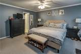 3401 Gayton Meadows Terrace - Photo 29