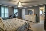 3401 Gayton Meadows Terrace - Photo 30
