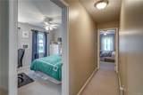 3401 Gayton Meadows Terrace - Photo 34