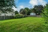 3401 Gayton Meadows Terrace - Photo 44