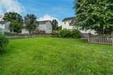 3401 Gayton Meadows Terrace - Photo 45