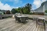 3401 Gayton Meadows Terrace - Photo 50