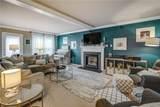 3401 Gayton Meadows Terrace - Photo 7