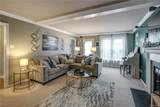 3401 Gayton Meadows Terrace - Photo 8
