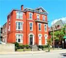 500 Franklin Street - Photo 1