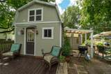 3112 Forest Hill Avenue - Photo 30