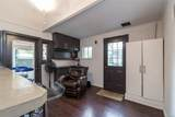 3112 Forest Hill Avenue - Photo 33