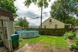 3112 Forest Hill Avenue - Photo 34