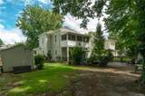 3112 Forest Hill Avenue - Photo 37