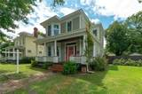 3112 Forest Hill Avenue - Photo 38