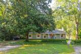 921 Blueberry Point Road - Photo 11