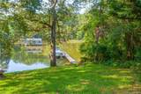 921 Blueberry Point Road - Photo 2