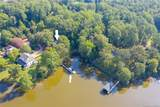 921 Blueberry Point Road - Photo 43