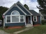 6069 Shiloh Place - Photo 5
