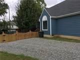 6069 Shiloh Place - Photo 8