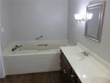 8486 Brittewood Circle - Photo 42