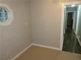 8486 Brittewood Circle - Photo 45