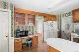 8220 Tyndale Road - Photo 15