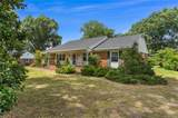 8220 Tyndale Road - Photo 3