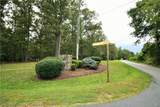 6509 Confederate Hills Drive - Photo 1