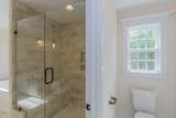 6030 Studley Road - Photo 10