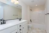 6030 Studley Road - Photo 12