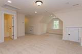 6030 Studley Road - Photo 13
