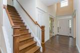 6030 Studley Road - Photo 7