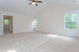 6030 Studley Road - Photo 8