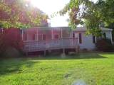 6537 Old Zion Hill Road - Photo 1