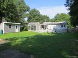 6537 Old Zion Hill Road - Photo 2