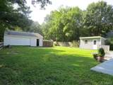 6537 Old Zion Hill Road - Photo 3