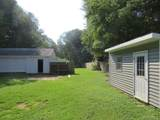 6537 Old Zion Hill Road - Photo 4