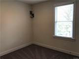712 Laurel Street - Photo 22