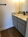 712 Laurel Street - Photo 25