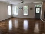 712 Laurel Street - Photo 5