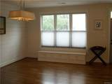 712 Laurel Street - Photo 7
