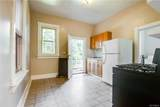 2802 North Avenue - Photo 3